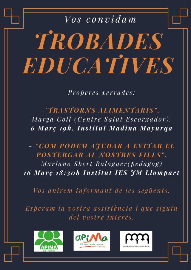 trobades-educatives-1
